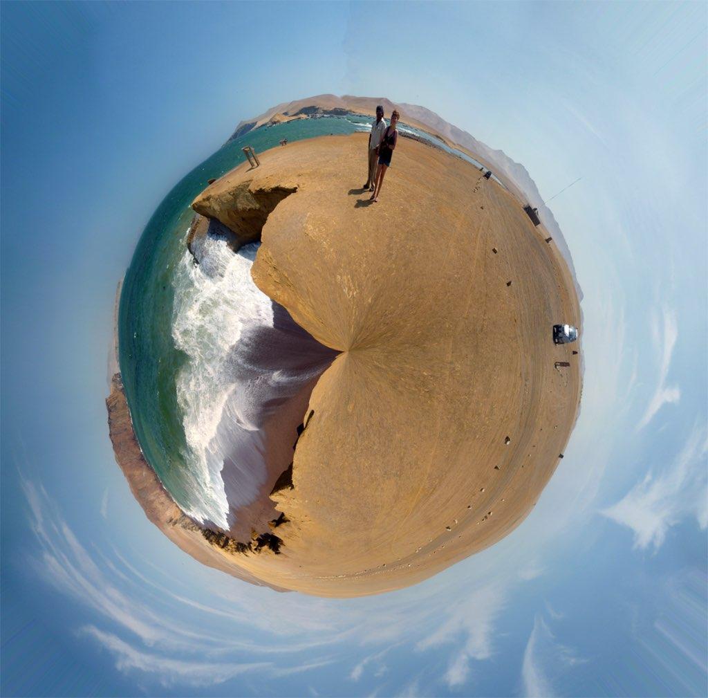 playa-roja-paracas