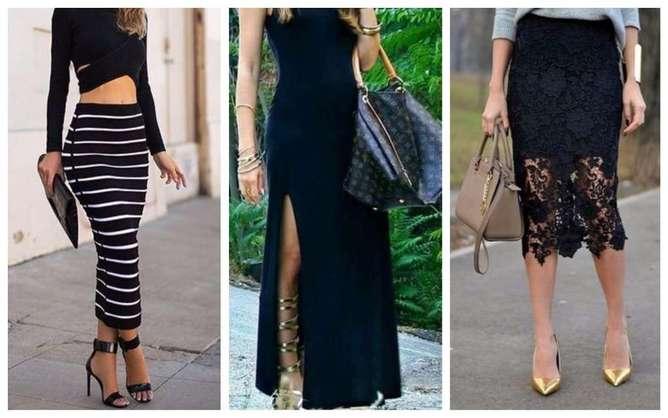 prendas de moda para mujeres bajitas extra large
