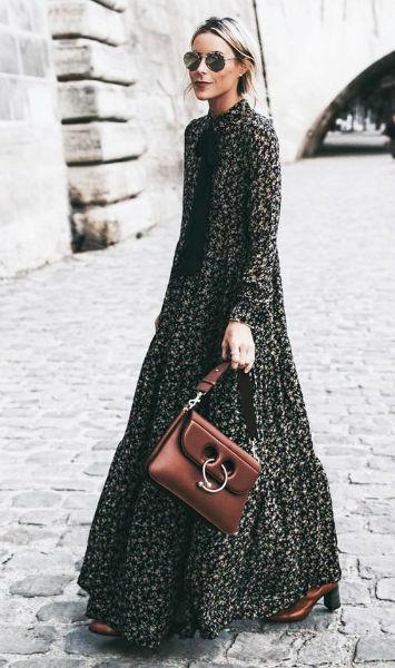 prendas para dejar de ser introvertida flaca vestido