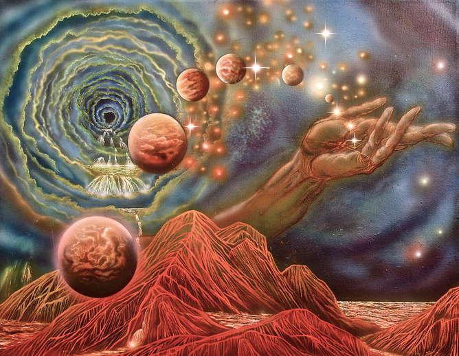 razones para dudar de dios existencia