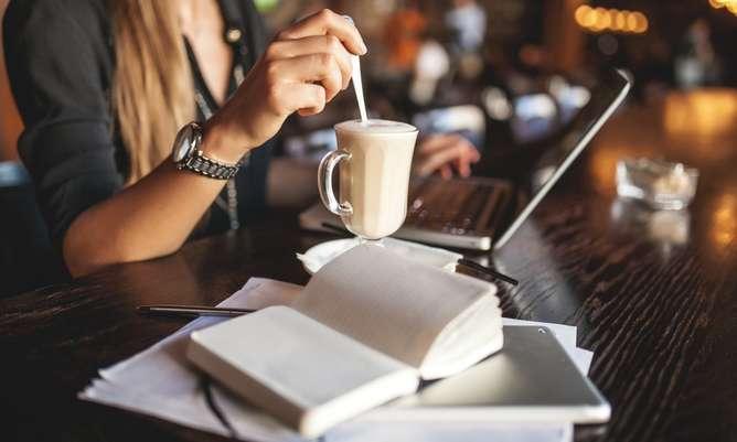 redes sociales que cuidan tu privacidad cafe
