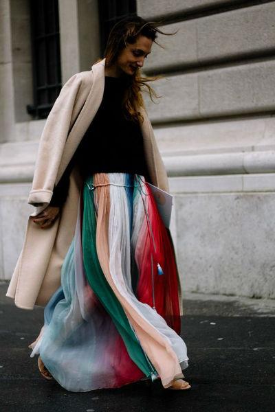 reglas de la moda out