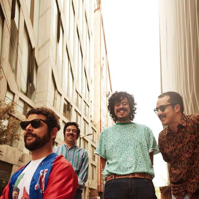 lista de canciones de indie en español