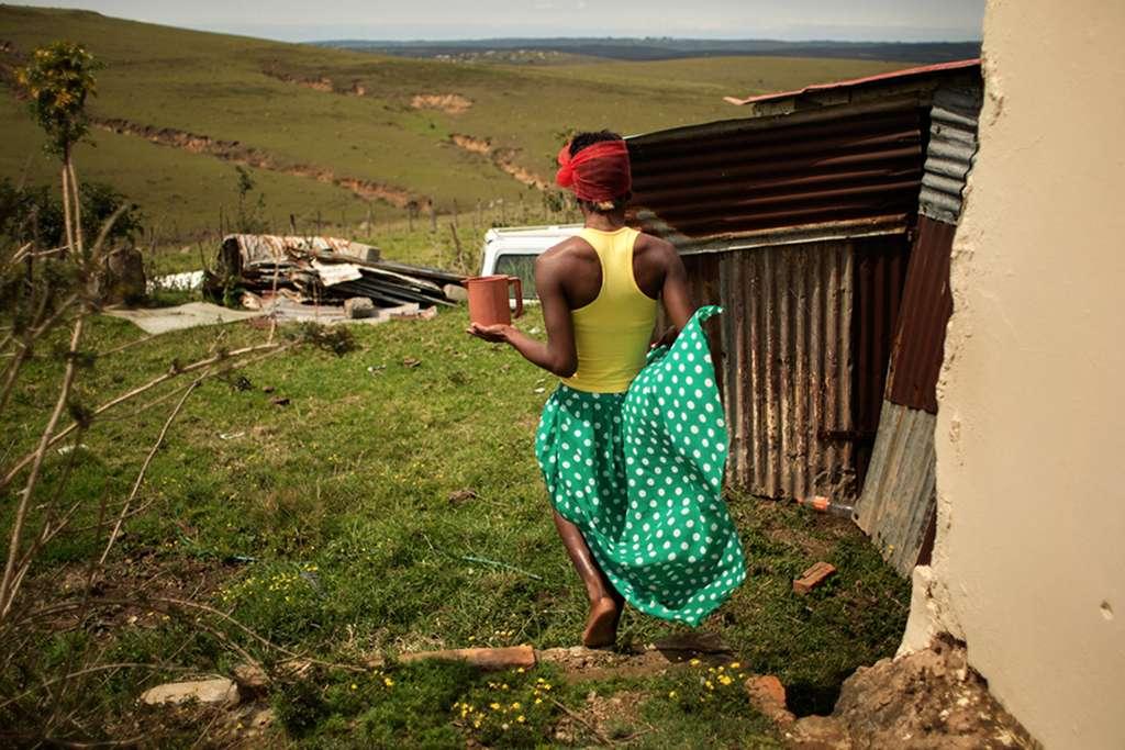 rural transgenero en africa