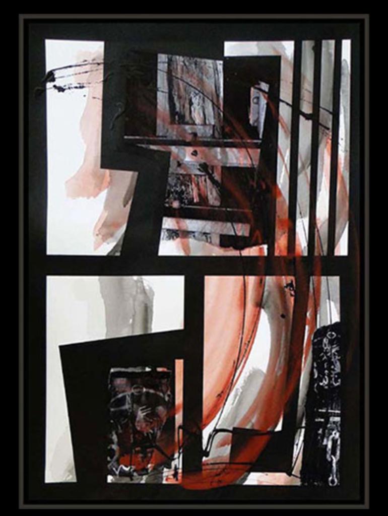 santiago-rebolledo-collage-puertas