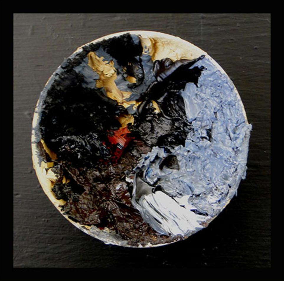 santiago-rebolledo-pintura en paleta
