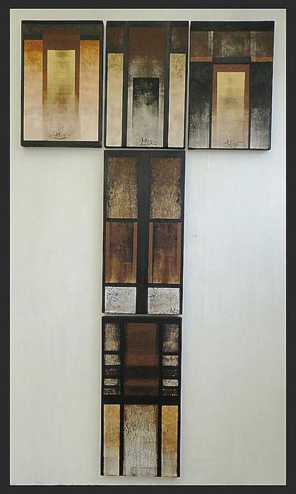 santiago-rebolledo-ventanas