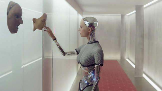 secretos de la inteligencia artificial ai