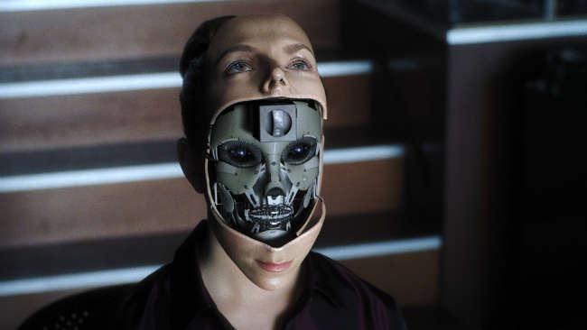 secretos de la inteligencia artificial aprendizaje