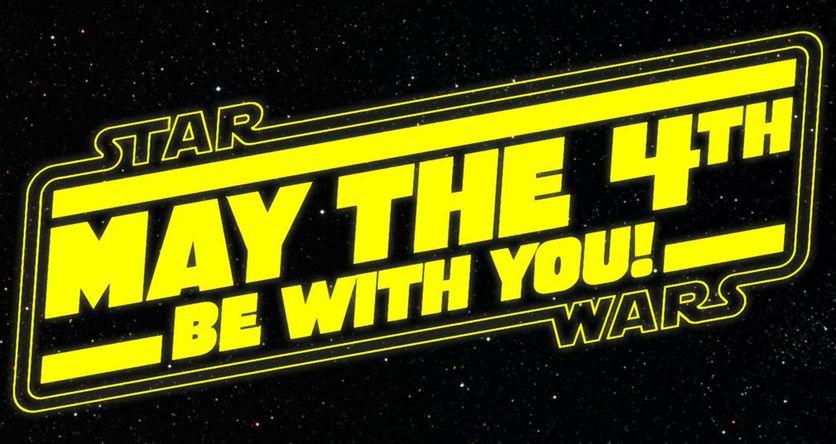 Hilo para dar los buenos días - Página 19 Star_wars_day_featured-high