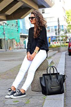 street style bn