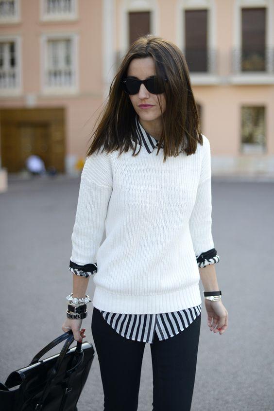 street style t shirt bn