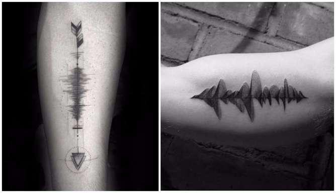 tatuajes caros o baratos