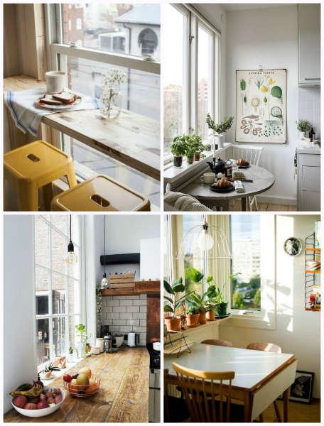 tendencias para vivir sola comedor-h600