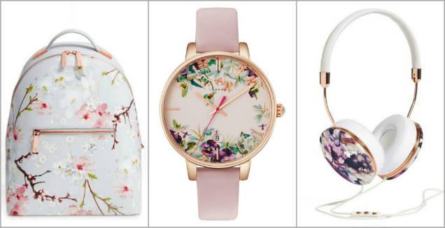 trendy floral prints accessories-w636-h600
