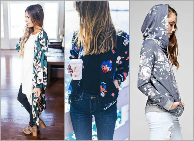 trendy floral prints jackets-w636-h600