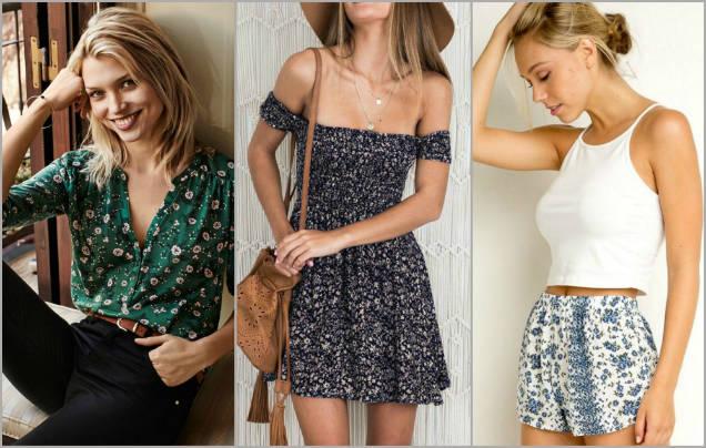 trendy floral prints subtle-w636-h600