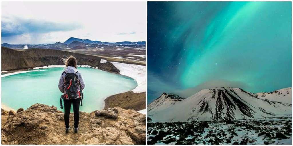 turismo en islandia aureolas-h600