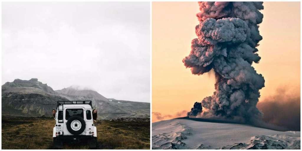 turismo en islandia fumarola-h600
