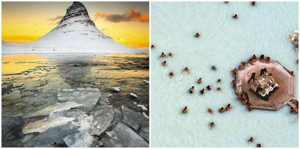 turismo en islandia gente-h600
