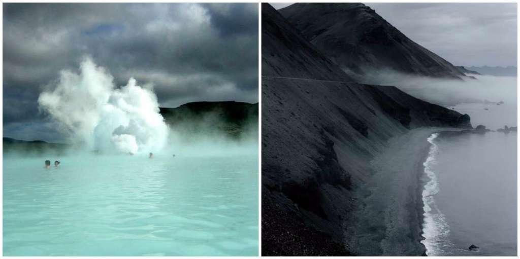 turismo en islandia negro-h600