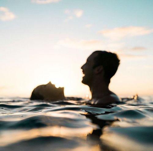 viajes baratos en pareja playa