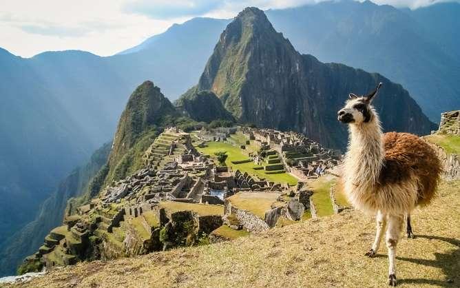 destinos baratos de america latina 3
