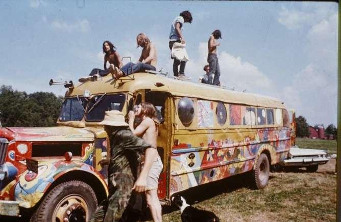 woodstock festivales en pueblos magicos