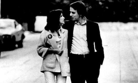 Carl Sagan Tribute Page