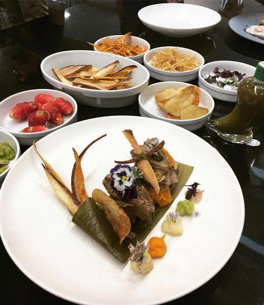 Escuela de cocina cocina-h600