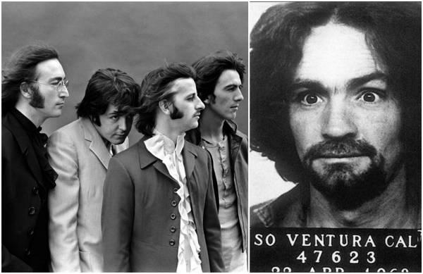 Helter Skelter Manson Family Murders cover-w600-h600