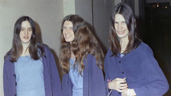 Helter Skelter Manson Family Murders women-w600-h600