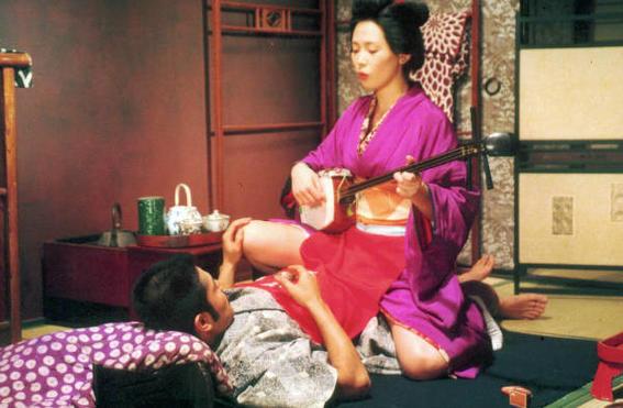 sada abe geisha murderer 2