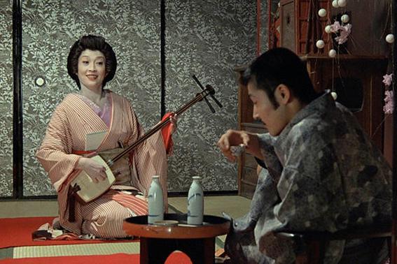 sada abe geisha murderer 4