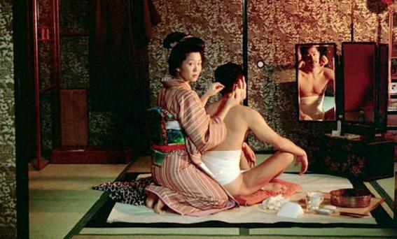 sada abe geisha murderer 3