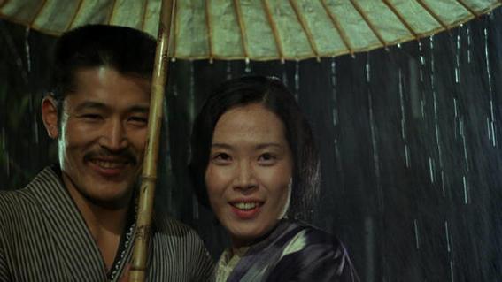 sada abe geisha murderer