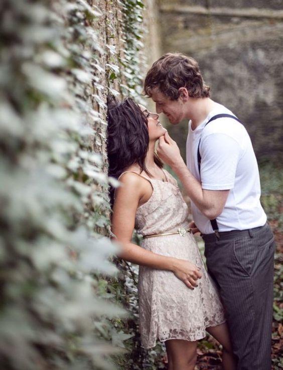 amor segun la ciencia seduccion