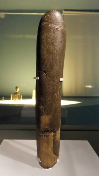 ancient sex artifacts hohle fels phallus-w600-h600