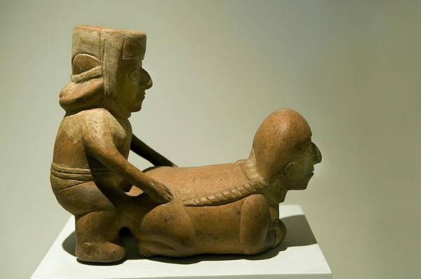 ancient sex artifacts moche sex pots-w600-h600