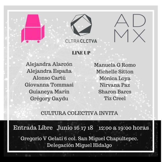 art-district-mx-lineup