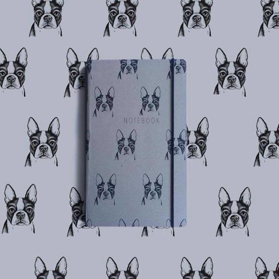 artdistrictmx-amores-notebook
