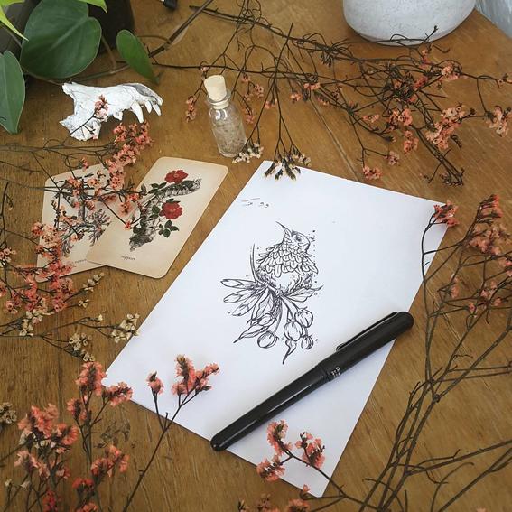 artdistrictmx-icaruspal-ilustracion