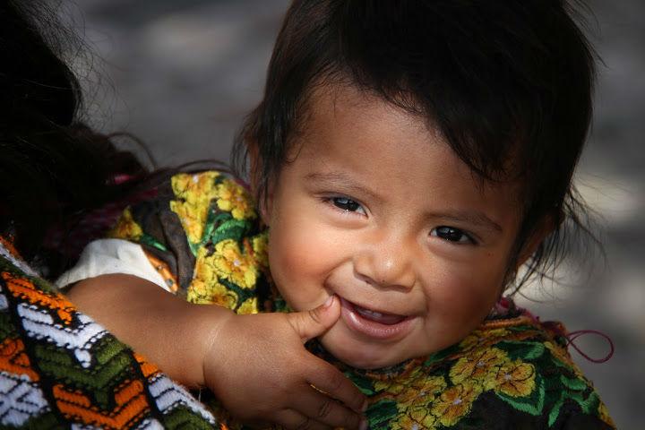 bebe mayas
