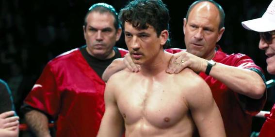 boxeador rukeli cudrilatero