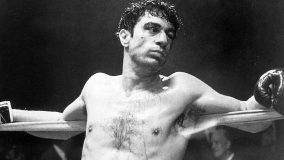 boxeador rukeli historia