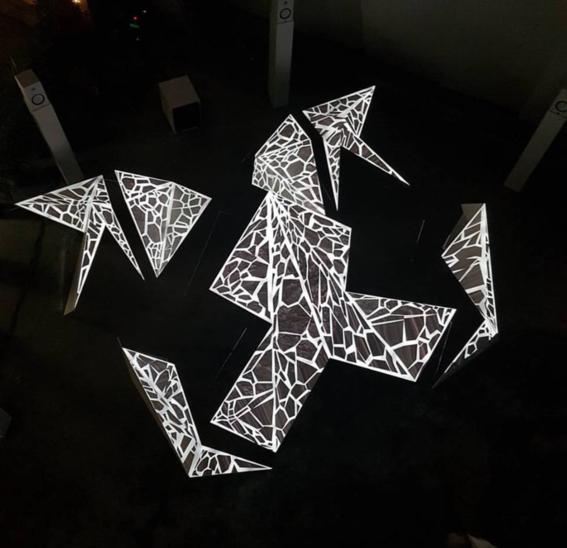 catarsis-exposicion-escultura