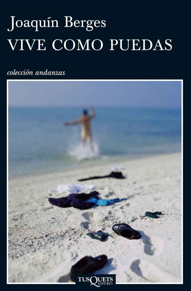libros sobre relaciones humanas 8