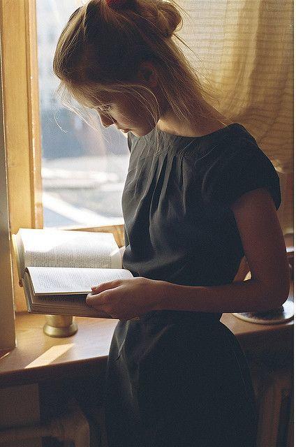 ciclo circadiano leyendo
