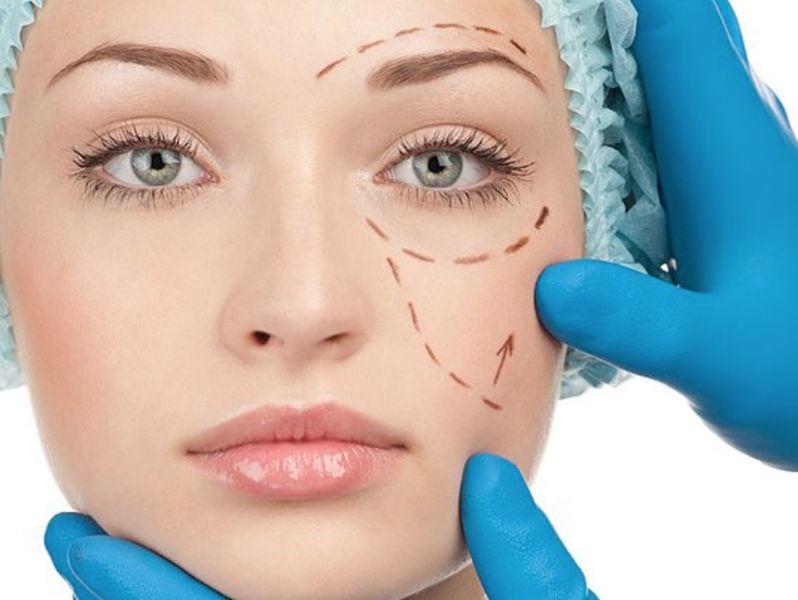 cirugia plastica