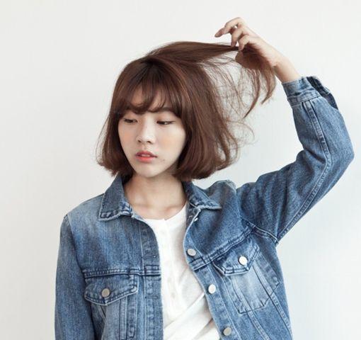 cortes de cabello que puedes intentar si no te gusta